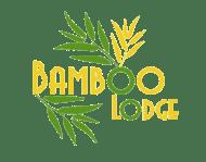 Bamboo Lodge - Cuyabeno Wildlife Reserve, Ecuador